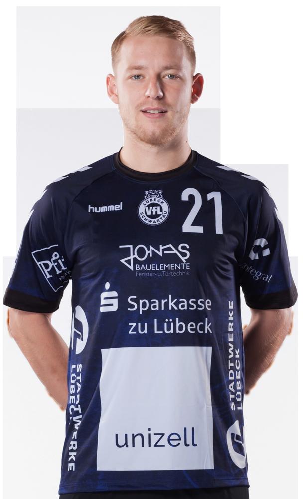 VfL Lübeck-Schwartau - Fanshop - Trikot, Hoodie, Cap
