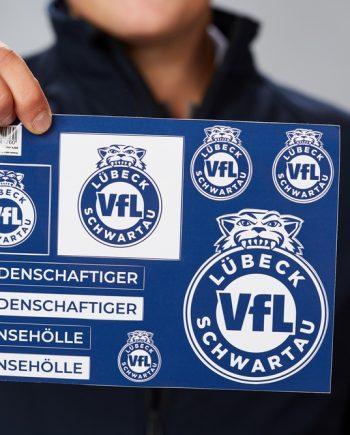 Produkte – Fanshop – VfL Lübeck-Schwartau 771fef0a4e
